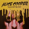 ALICE COOPER - Live At The Wendler Arena 1978 LP