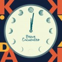 KIKI D'AKI - Breve Encuentro LP+CD