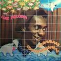 LUIZ MELODIA - Maravilhas Contemporâneas LP