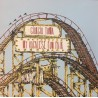 GIORGIO TUMA - My Vocalese Fun Fair LP