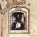 BREAD - Manna CD