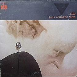 LUIS EDUARDO AUTE - Rito LP