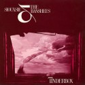 SIOUXSIE & THE BANSHEES - Tinderbox LP