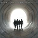 BON JOVI - The Circle LP
