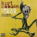 NIRVANA – Fifteen LPKURT COBAIN (NIRVANA) - Montage Of Heck: The Home Recordings LP