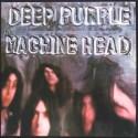 DEEP PURPLE - DEEP PURPLE - Machine Head LP