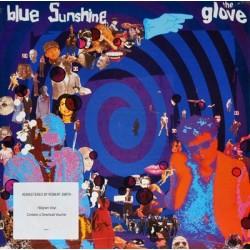 THE GLOVE - Blue Sunshine LP