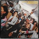 GARY BROOKER - No More Fear Of Flying LP