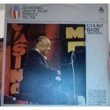 COUNT BASIE - American Jazz & Blues History Vol. 34 At Savoy Ballroom 1937-1944  LP