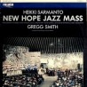 HEIKKI SARMANTO ENSEMBLE New Hope Jazz Mass LP (Original)