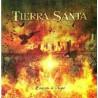 TIERRA SANTA - Caminos De Fuego CD