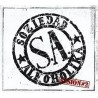 SOZIEDAD ALKOHOLIKA - Sesion 2 CD