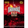 SKALARRIAK - S★K★A Republik Concert CD+DVD