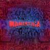 MANIATICA - Maniatica CD