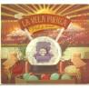 LA VELA PUERCA - Piel Y Hueso CD