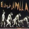 LA POLLA RECORDS - El Ultimo De La Polla CD