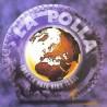 LA POLLA RECORDS - Toda La Puta Vida Igual CD