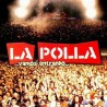 LA POLLA RECORDS - Vamos Entrando CD
