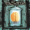 INSANIA - Imperfecto CD
