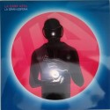 LA CASA AZUL - La Gran Esfera LP