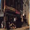 BEASTIE BOYS - Paul's Boutique LP