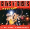 GUNS N' ROSES - It's So Easy - Live At The Ritz, NYC February 2, 1988 LP