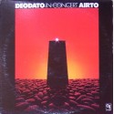 DEODATO / AIRTO - In Concert
