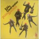 EDDY CLEARWATER - Flim Doozie