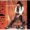 "MICHAEL JACKSON - Leave Me Alone 12"" (Original)"