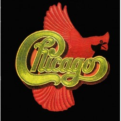 CHICAGO - VIII CD