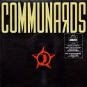 COMMUNARDS - Communards LP (Original)