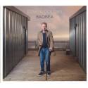 EDWYN COLLINS - Badbea LP