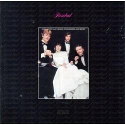 ROSEBUD - Rosebud CD