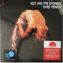 ‎ ‎IGGY & THE STOOGES - Rare Power LP