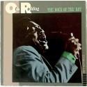 OTIS REDDING - The Dock Of The Bay LP