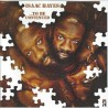 ISAAC HAYES - To Be Continued CD