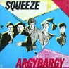 SQUEEZE - Argybargy LP