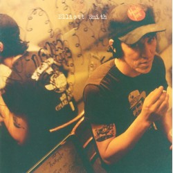 ELLIOTT SMITH - Either Or LP