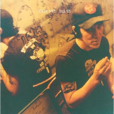ELLIOTT SMITH - Either Or LP