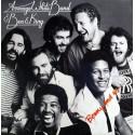 AVERAGE WHITE BAND & BEN E. KING - Benny And Us LP (Original)