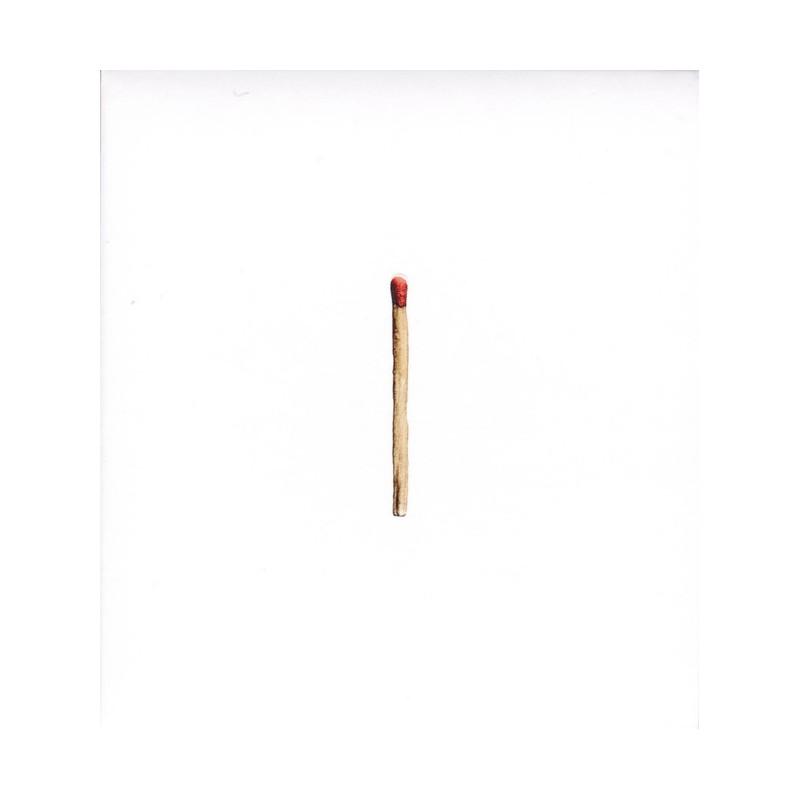 RAMMSTEIN - Rammstein LP