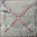 STEPHEN MALKMUS - Groove Denied  LP