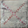 STEPHEN MALKMUS - Groove Denied  LP