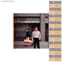 NICK WATERHOUSE - Nick Waterhouse CD