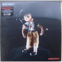 PETER PERRETT - Humanworld  LP