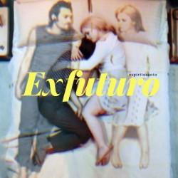 ESPIRITUSANTO - Exfuturo LP