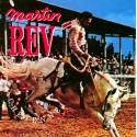 MARTIN REV - Cheyenne LP