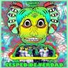 CESPED DE VERDAD - Chusma Ocre LP