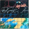 LARRY CARLTON - Larry Carlton LP