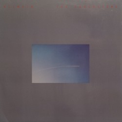 AZIMUTH - The Touchstone LP